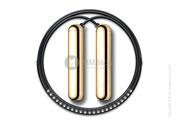 Спортивная скакалка Tangram Smart Rope купить Киев Харьков Одесса Днеп