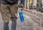 Бутылка для воды спортивная Contigo Monaco Ashland,  720 мл