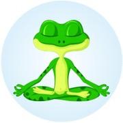 Детская йога Днепр